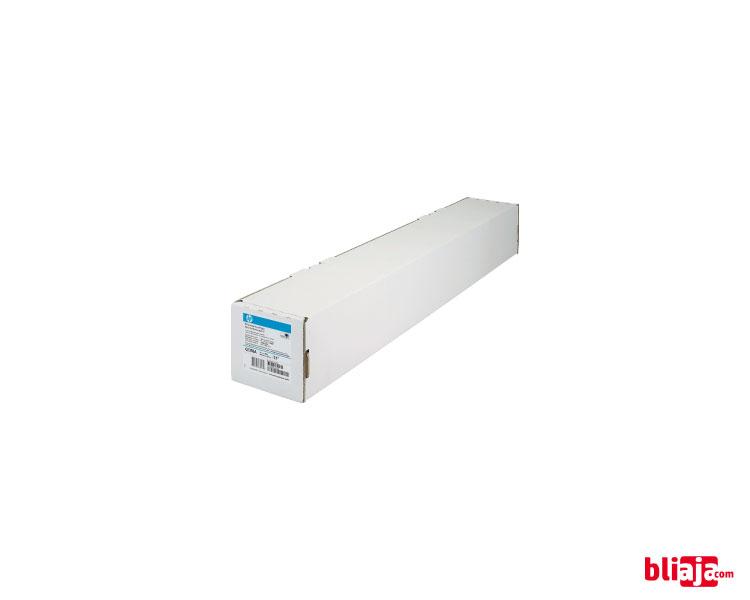 HP Universal Bond Paper 24in 610 mm x 45.7 m