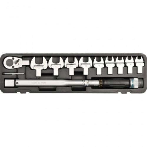 Yato Torque wrench YT-0767