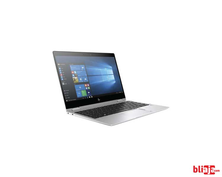 HP EliteBook X360 1020 G2 Core i5
