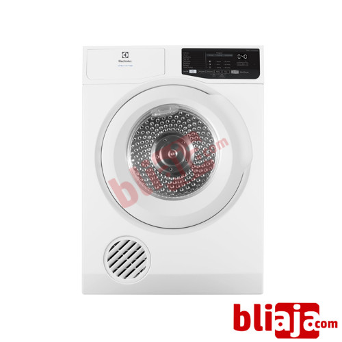 ELECTROLUX UltimateCare 500 Venting Dryer