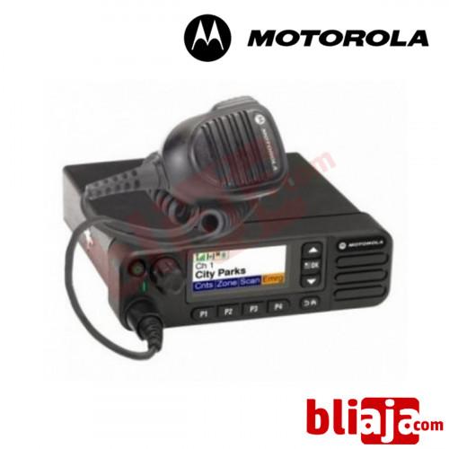 MOTOROLA XIR M8668I 350-400M 40W