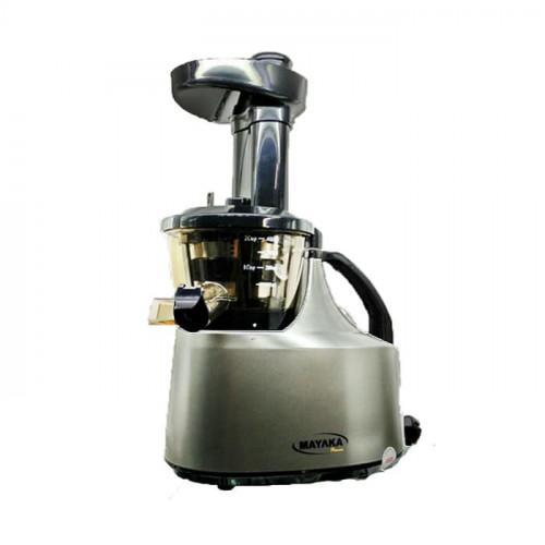 Mayaka Premium SJ 1800 Whole Slow Juicer