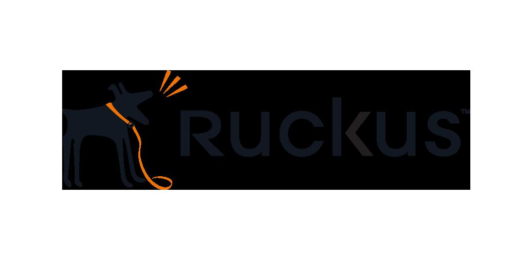 RUCKUS 902 0126 0000
