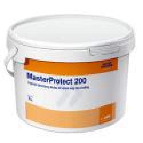 BASF MasterProtect 200 - 5 Kg Pelapis Kedap Air untuk Dinding dan Atap