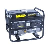 Firman FPG1500L Genset 1KVA (Generator Set)