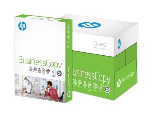 HP Paper 70gsm A4