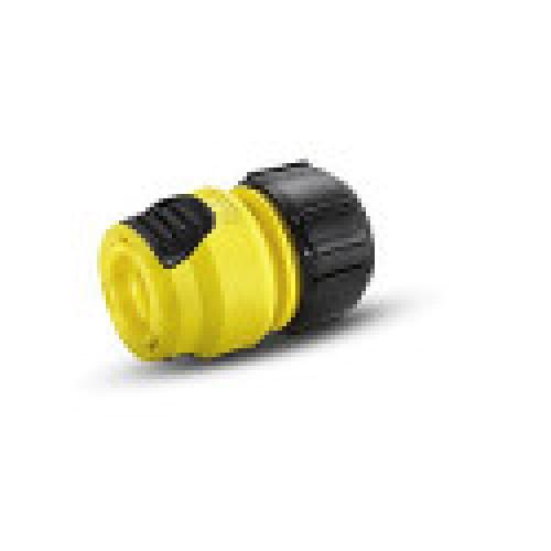 Karcher Premium Universal Coupler Slang Air