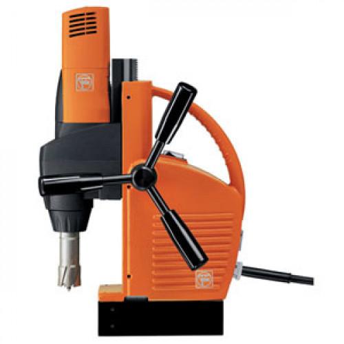 Fein KBM 32 Q Mesin Bor Core Magnet