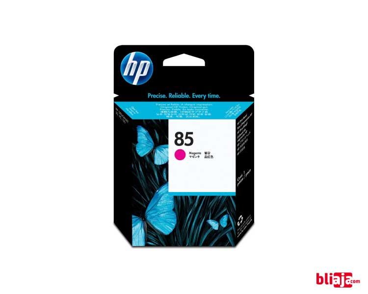 HP 85 DesignJet Printhead Magenta