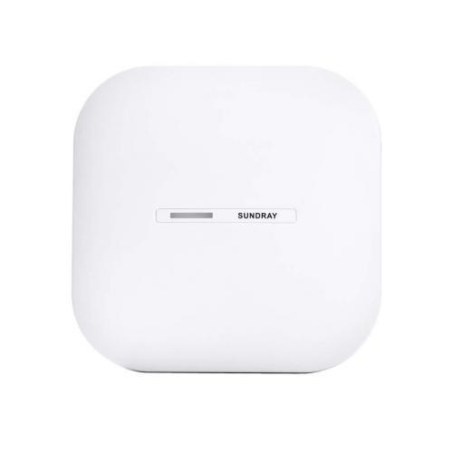 Sundray AP-S500Pro Wireless Access Point