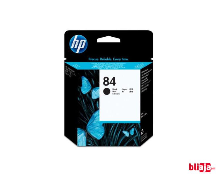 HP 84 DesignJet Printhead - Black