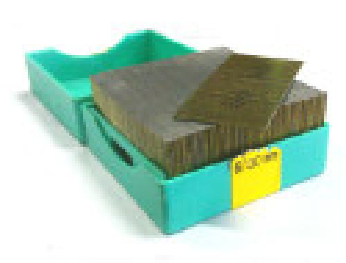 Generic ThinPin 6/20 Paku Air Nailer