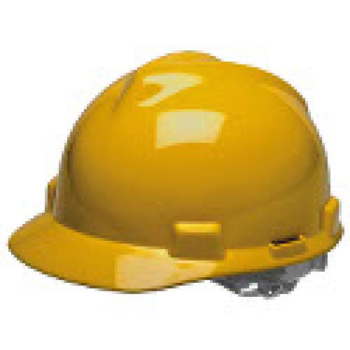 NNG Kuning Helm Proyek