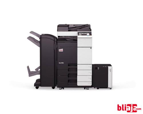 Develop Ineo Printer 368e