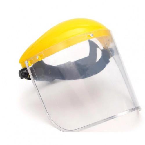 JSW Face Shield / Topeng Gerinda