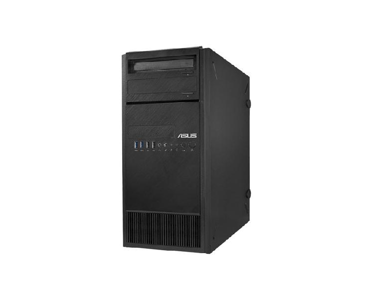 Asus Server TS100-E9/PI4 SSD