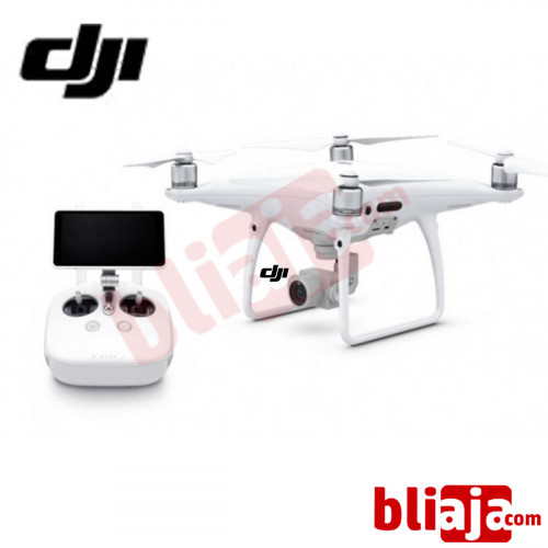DJI Phantom 4 Pro Plus V2