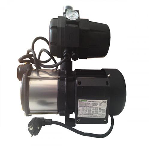 Wasser PBMH60-4EA Pompa Air Booster