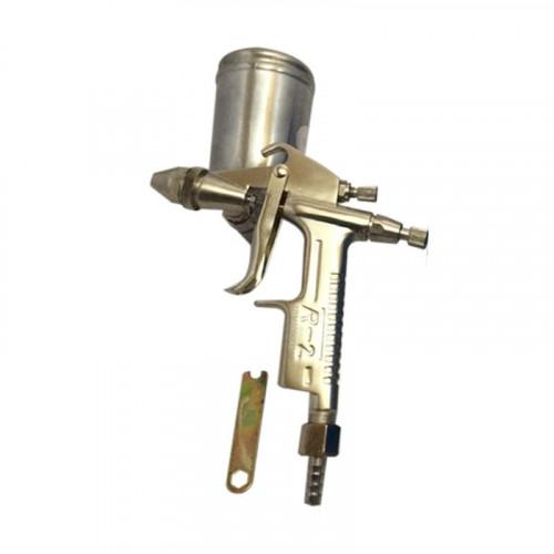 Meiji R2 Spray Gun