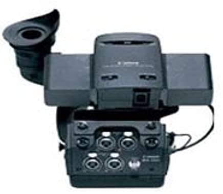 Microphone Adapter MA-200