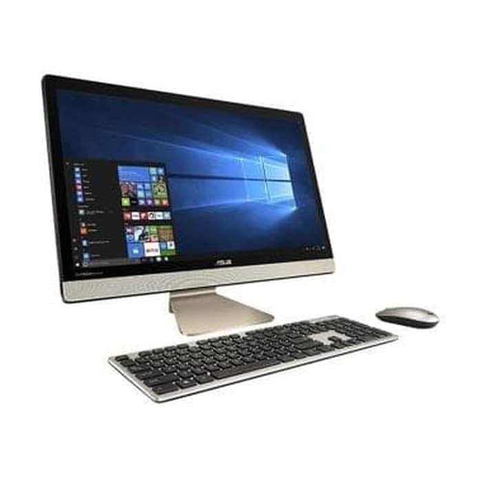 ASUS ALL-IN-ONE V222UAK - BA141T