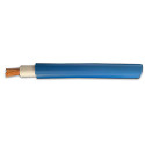 Multipro Copper - 35mm Kabel Las Meteran