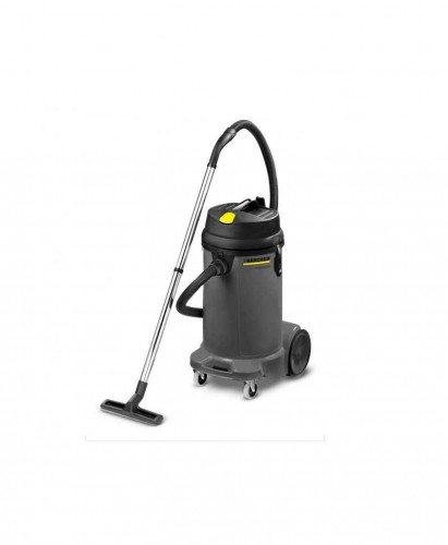 Karcher NT48/1 Vacuum Cleaner Wet & Dry