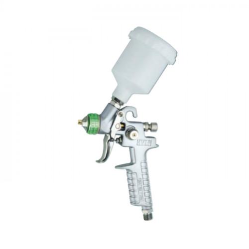 Jonnesway JA-HVLP-6112 Spray Gun HVLP
