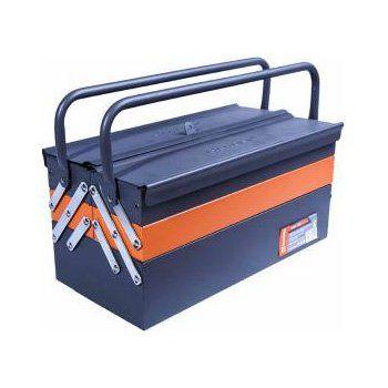 Hip Roof Tool Box 520202