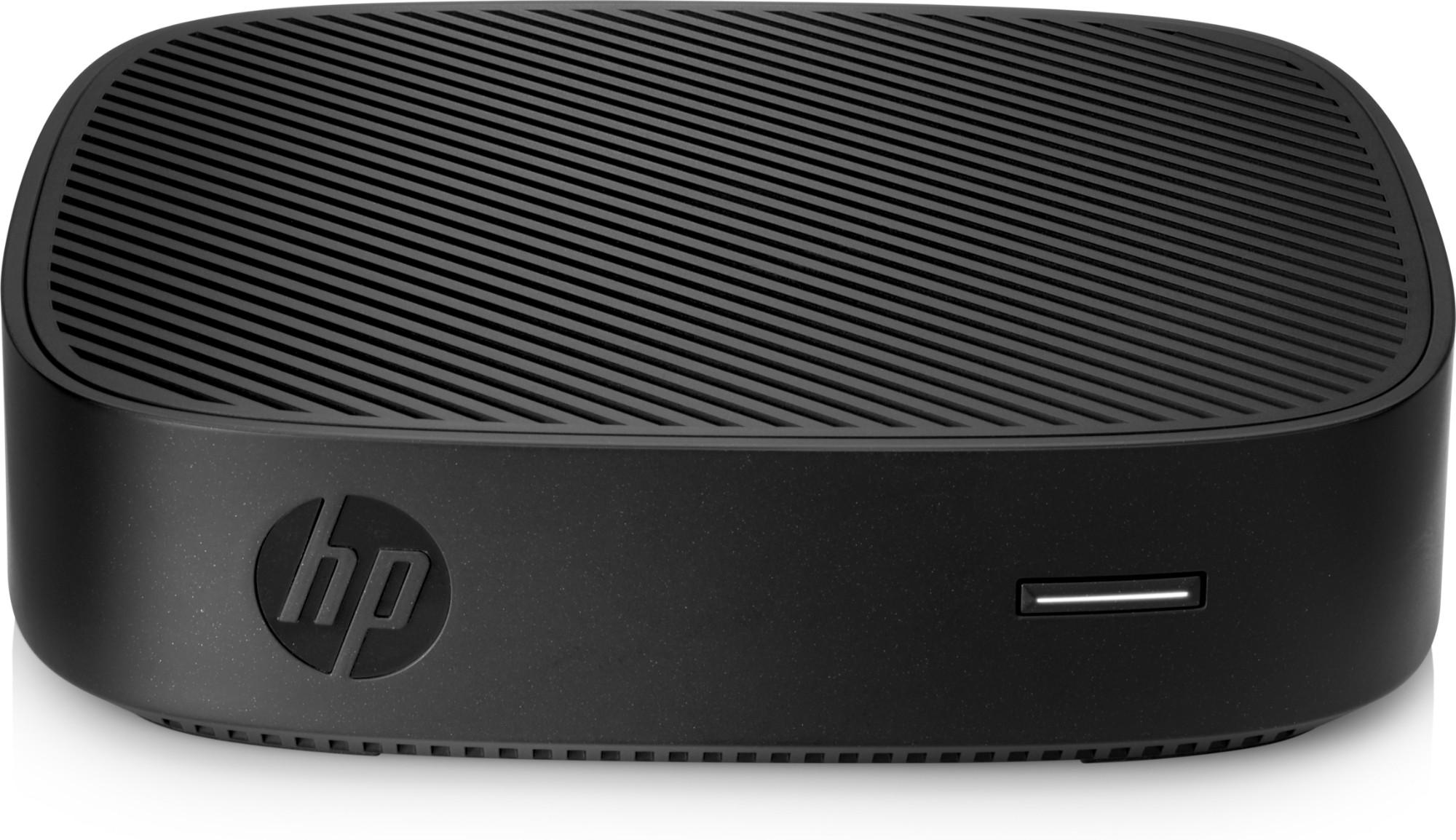 HP t430 Thin Client 6FW02AA