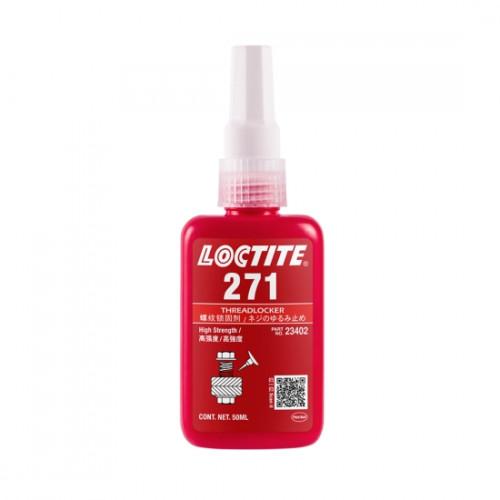 Loctite 271 Lem Baud / ThreadLock