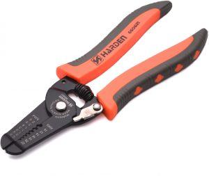 Wire Stripper 660621