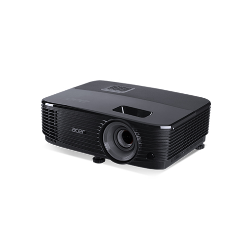 BS-120 Acer Projector