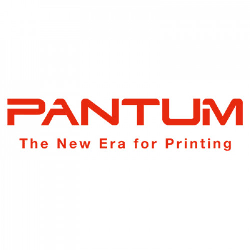 PANTUM Pick-up Assembly for Printer Model SFP/MFP all series