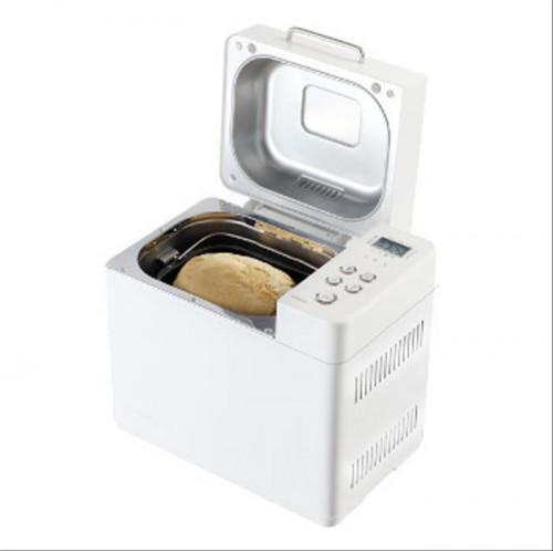 Kenwood BM250 Pembuat Roti / Bread Maker