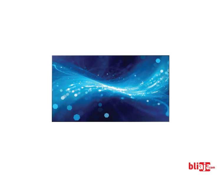 Samsung Videowall UH55F-E 55in