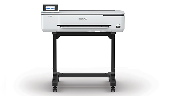 Epson SC-T3130 Printer