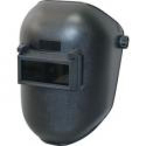 Roha SY5001 Kedok atau Topeng Las Model Topi