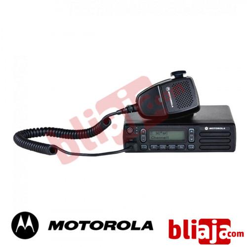 MOTOROLA XIR M3688 136-174M 25W AD