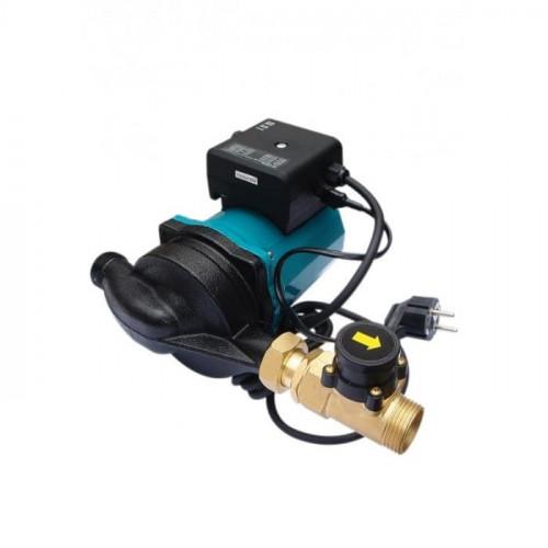 Wasser PB-169EA Pompa Air Booster
