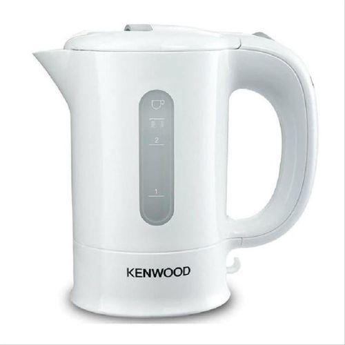 Kenwood JKP250 Teko / Kettle Listrik