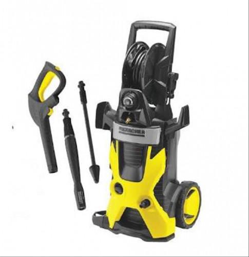 Karcher K5 Premium High Pressure Cleaner Listrik