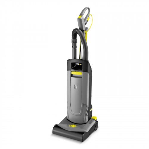 Karcher CV 30/1 Vacuum Cleaner Dry