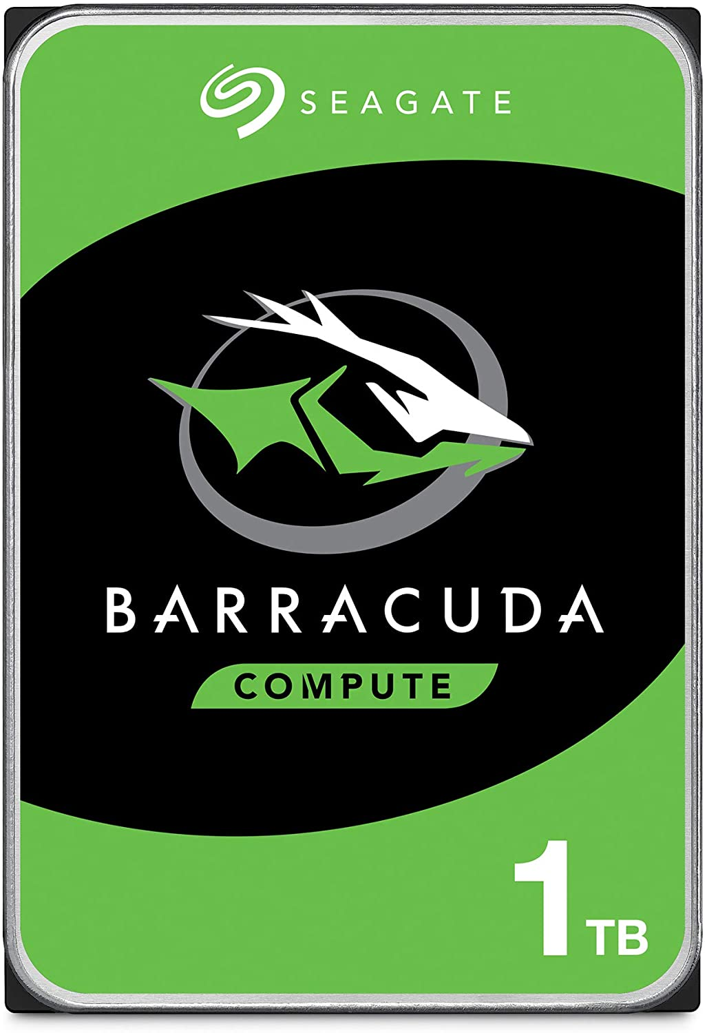 BARRACUDA35 1TB
