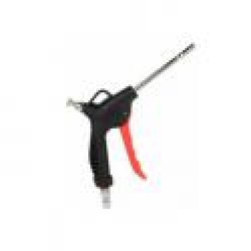 Tora Adjustable Air Duster / Blowgun