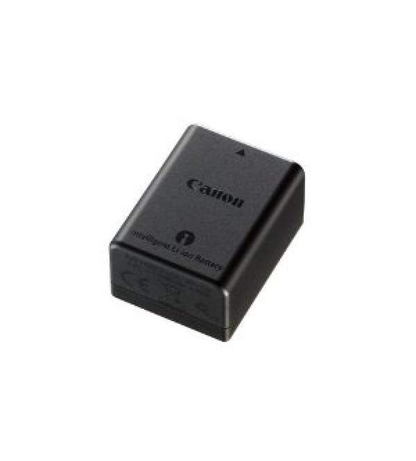 CANON Battery Pack BP-709 for HFR36