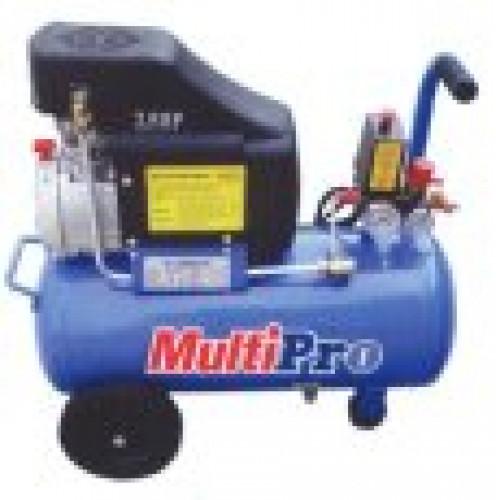 Multipro BC-250-DMBW Compressor Direct 2.5 HP