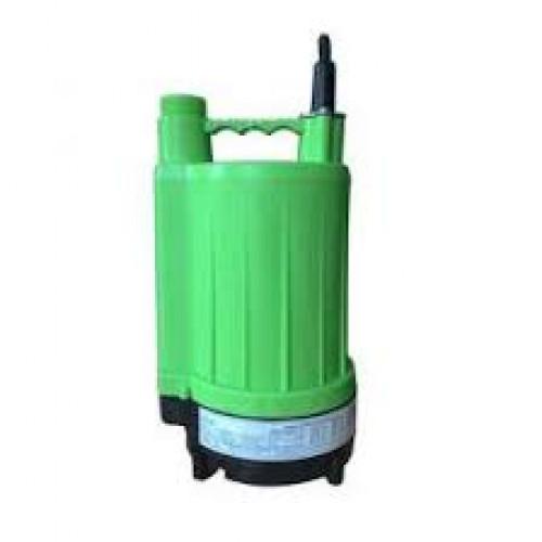 Wasser WD101E Pompa Air Celup