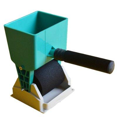 Crona 70 mm - Handroll Lem
