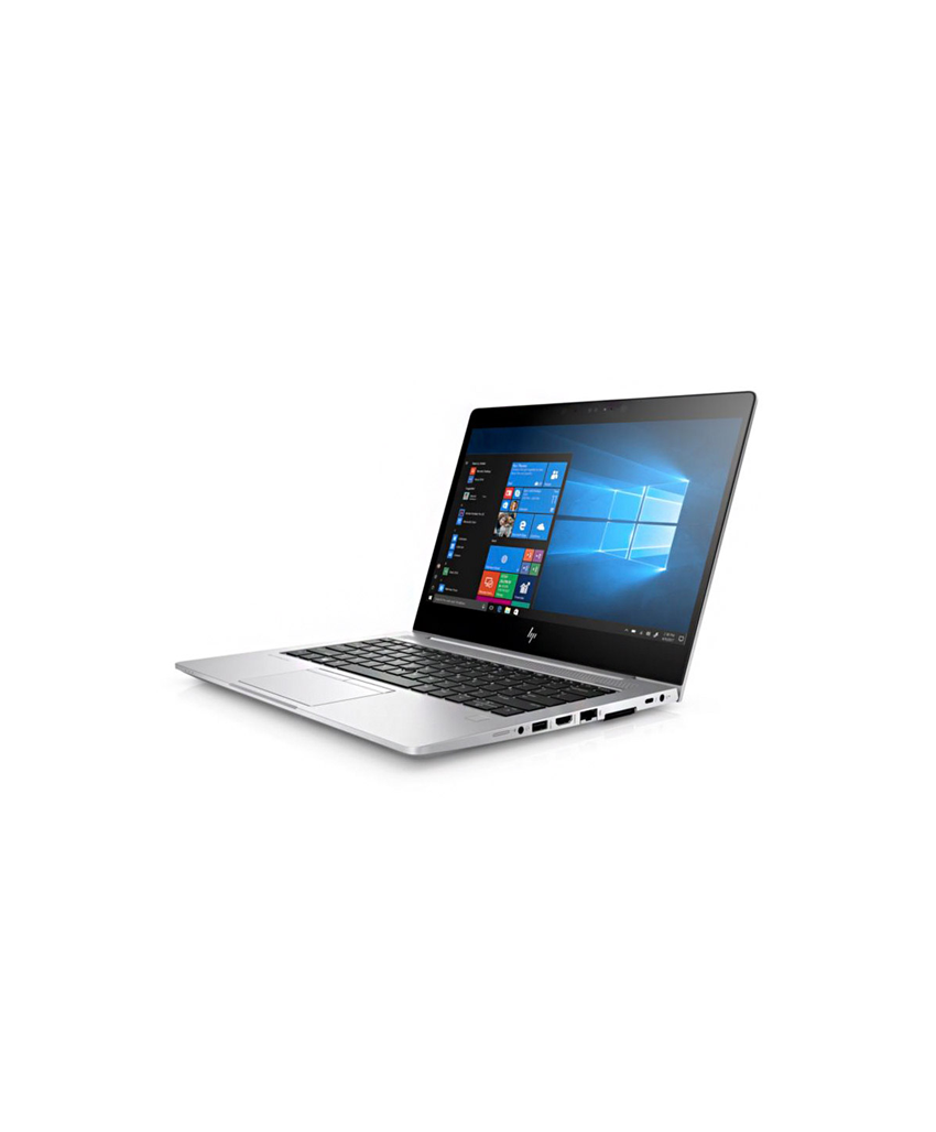 HP EliteBook 830 G5 Core i7 Intel Graphic